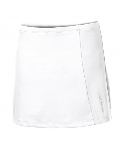 fundamental-skort-ladies-white5